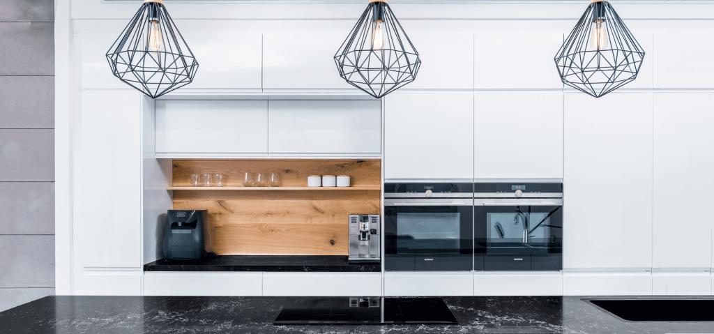 משטח שיש קיסר למטבח בעיצוב מושלם! דגמי 2019 - להזמנות שיש איציק שיש יוקרה למטבחים