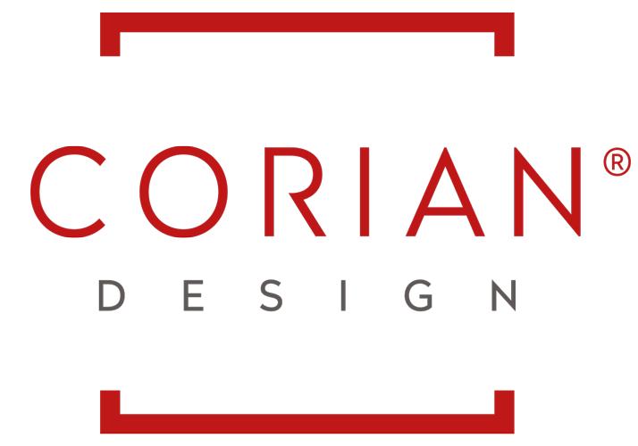 שיש קוריאן - Corian