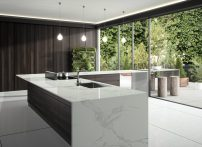 Dekton Kitchen - Natura