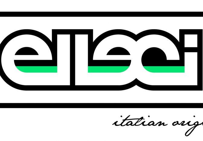 כיור אליצ'י – ELLECI
