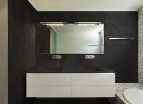 RS11067_Dekton Bathroom Kelya - שיש לאמבטיה ברמה גבוהה - שיש איציק