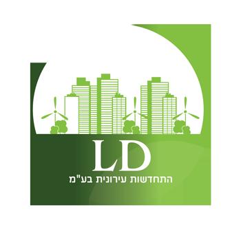 לוגו-אל-די