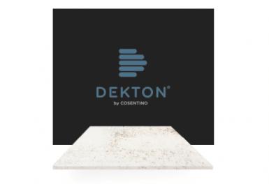 שיש דקטון – כל מה שחשוב לדעת בנושא